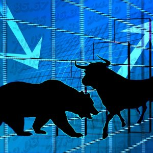 Did Options Speculation Kill the Bull Market?
