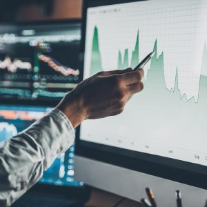 3 Top Value Stocks to Buy Right Now