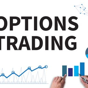 1 Predictable Pricing Behavior That Savvy Options Traders Use