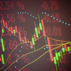 stock market gains losses