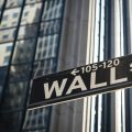 Will the Disconnect Between Wall Street & Main Street Continue?