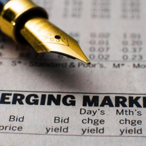 Are Emerging Markets Ready to Catch the U.S?