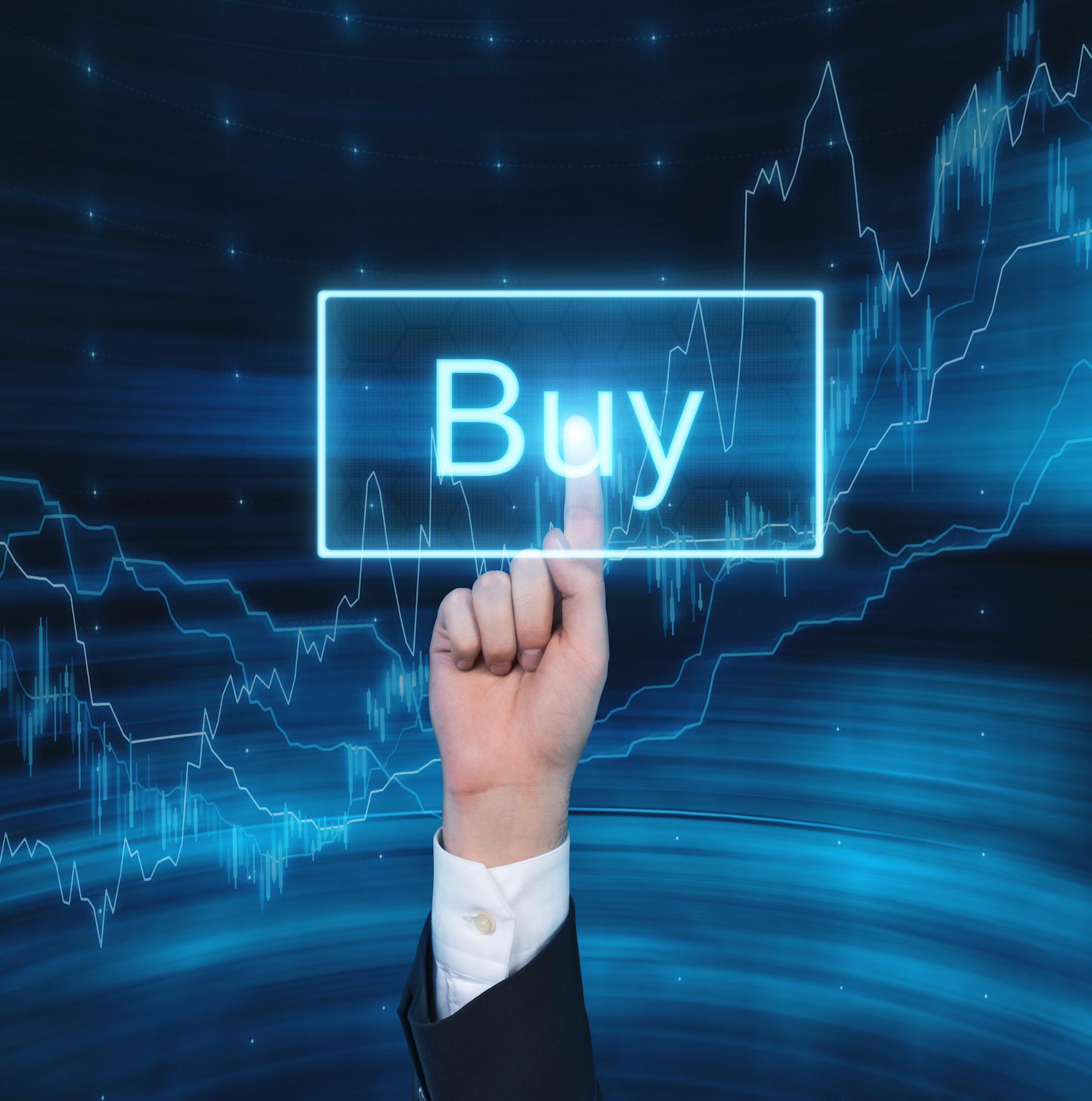 e12e520a896f9 3 Top Small-Cap Stocks to Buy Right Now - Option Sensei