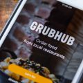 Should You Be Digging into GrubHub Stock?