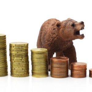 """IBD Calls This Market """"Riskier Than A Bear,"""" They are Wrong…"""