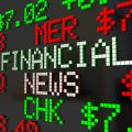Will the Market Be Immune to the Wuhan Virus?