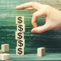 These 3 Stocks Are Too Cheap to Pass Up