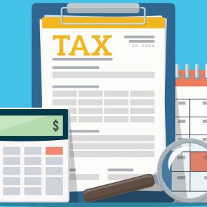 Using Options to Invest Tax-Efficiently