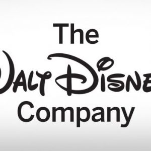 Why I'm Bearish On Disney (DIS) in the Short-term