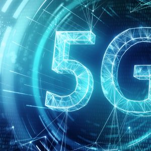 This 5G Stock Should Be on Your Buying List